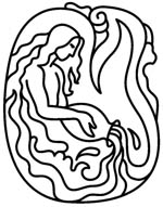 aquarius horoscope symbol