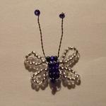 bead animal