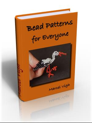 bead patterns ebook