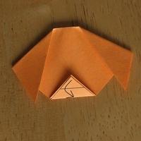 origami models