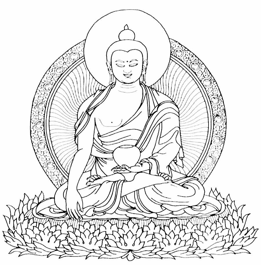 pictures of buddha