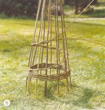 basketry idea